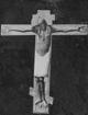 Животворящий Крест Господень
